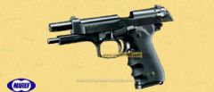 M92 Tactical Master by Marui
